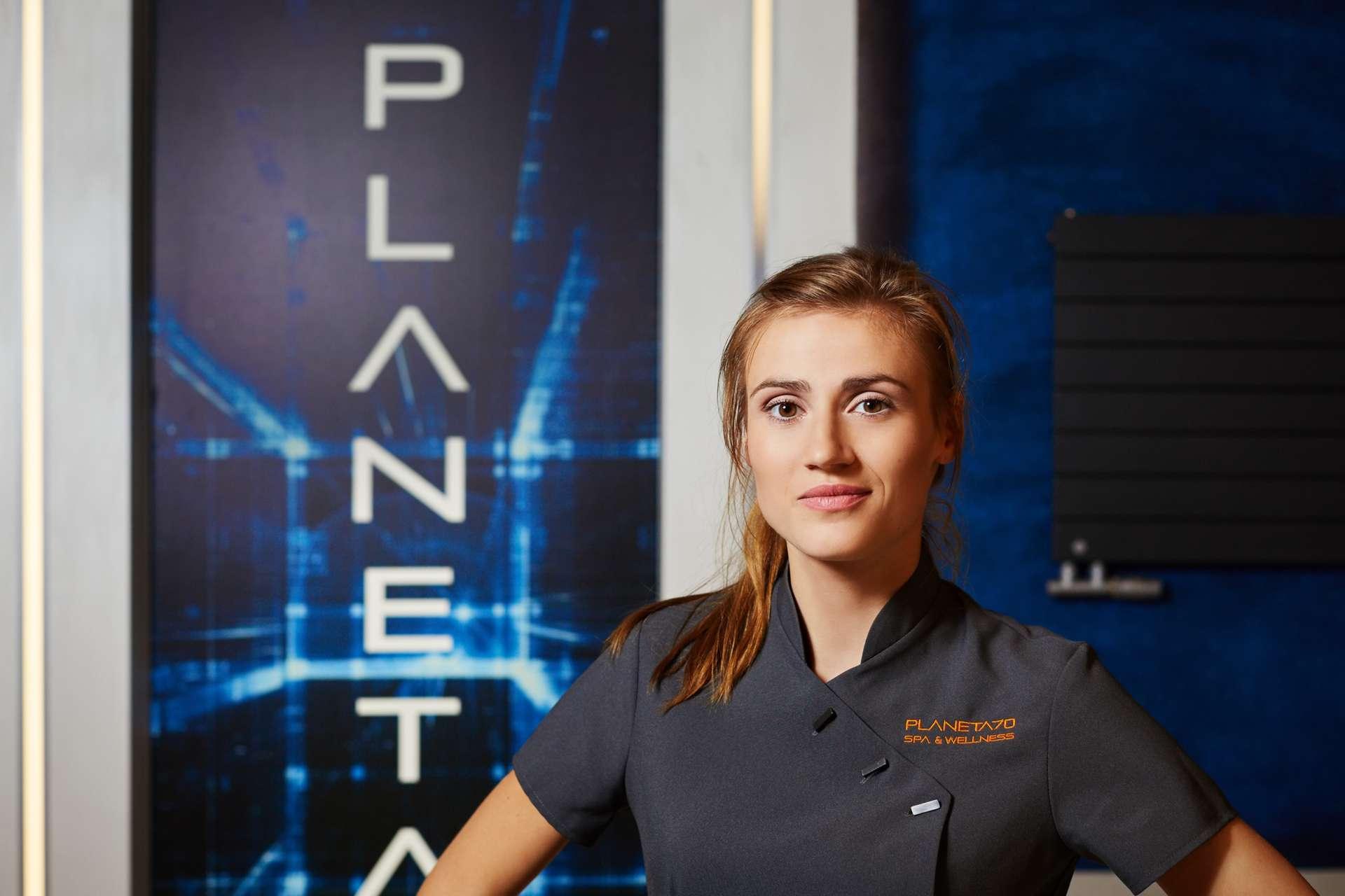 Planeta 70 SPA