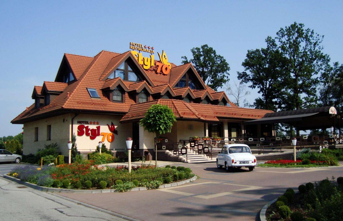 hotel-z-syrenka-1400x903